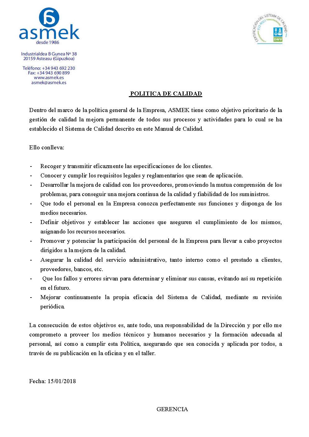 ISO 9001-2008_ingles
